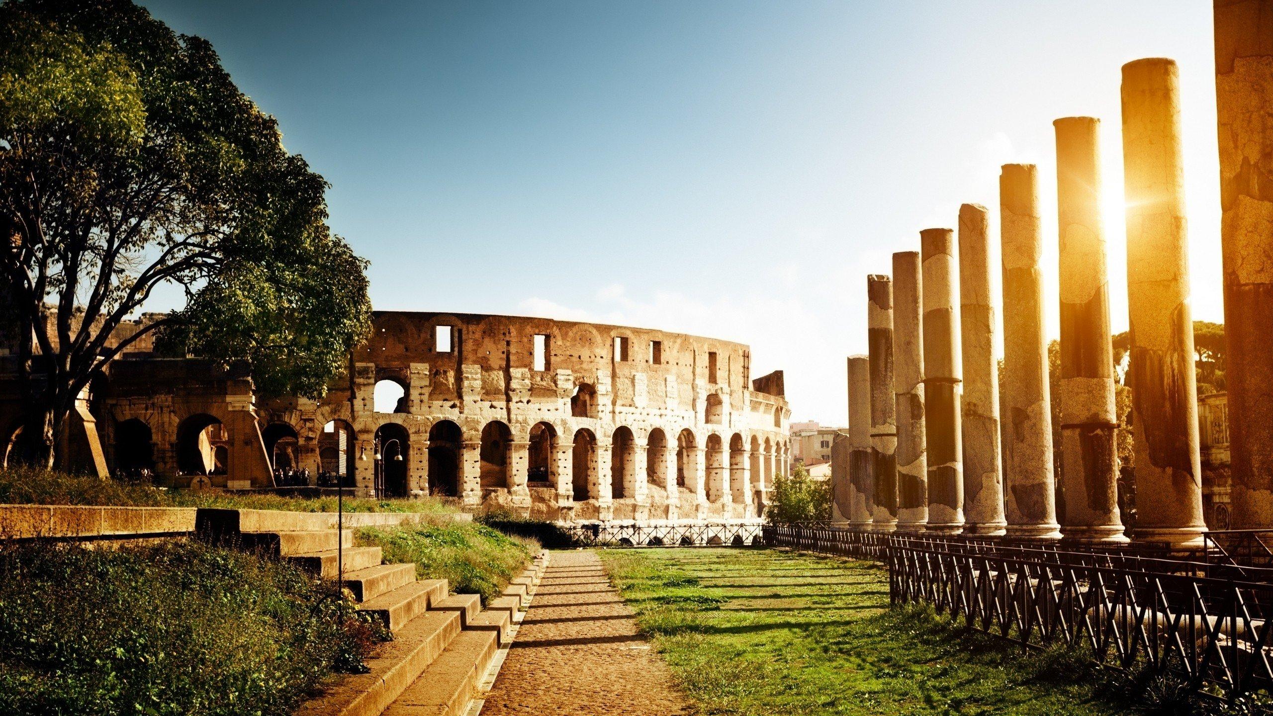 Rome-wallpaper-281