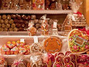 ungaria-budapesta-dulciuri-piata-craciun-budapesta_twtn